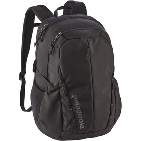 Patagonia Refugio Pack 26l Damen black
